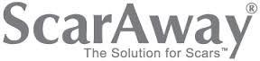Image 2 of Scaraway Gel 10 Gm