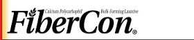 Image 2 of Fibercon 625 Mg Caplet 140 Ct.