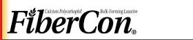 Image 2 of Fibercon 625 Mg Caplet 90 Ct.