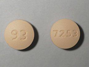 Fexofenadine hcl generic