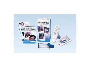 Asthmapack Pack