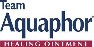 Image 2 of Aquaphor Healing Ointment Tube 2 x 0.35 Oz