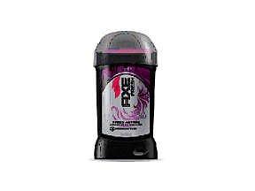 Image 0 of Axe Fresh Deodorant Stick Excite 3 Oz