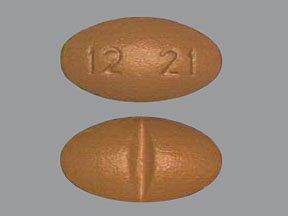 Fluvoxamine Maleate 100 Mg Tabs 100 By Ani Pharma.