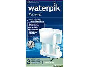 Waterpik Water Flosser Classic WP 60