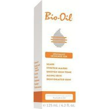 Image 0 of Bio-Oil 4.2 Oz