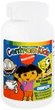 Centrum Complete Chewable Multivitamin Supplement, Nickelodeon, Tablets - 100ea