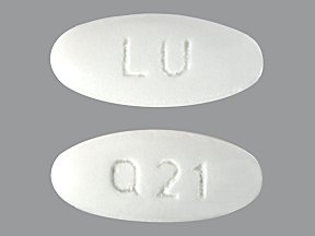 Metformin Hcl ER Fortamet 500 Mg Tabs 60 By Lupin Pharma