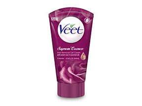Veet Supreme Shave Cream 6.76 Oz