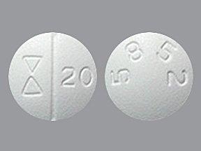 seroquel 200 mg