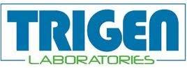 Image 0 of Advanced Am/PM Kit 120 Unit Dose By Trigen Labs Inc.