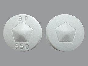 Albenza 200 Mg Tabs 2 By Amedra Pharma