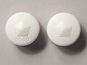Albenza 200Mg Tabs 1X28 Each Mfg.by:Amedra Pharma, USA.