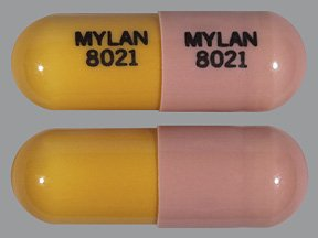 Fluvastatin Sodium 40 Mg Caps 30 By Mylan Pharma. Free Shipping