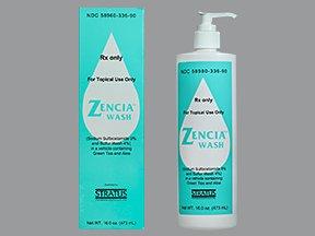 Ziprasidone 20 Mg Caps 40 Unit Dose By Major Pharma.