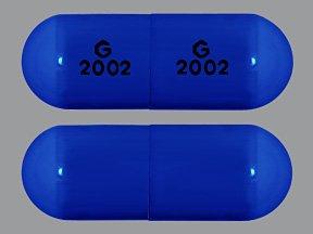 Ziprasidone 40 Mg Caps 60 By Greenstone Ltd
