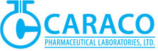 Image 1 of Bupropion SR 150 Mg Tabs 100 By Caraco Pharma