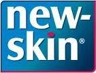 Image 2 of New Skin Spray 1oz