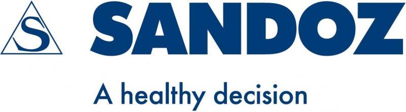 generic brand viagra online pharmacy