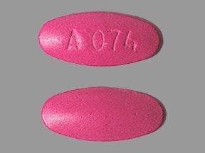 Dolgic Plus 50-750-40Mg Tabs 1X100 Each Mfg.by:Shionogi Pharmaceutical Inc., USA