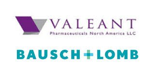 Image 1 of Dorzolamide Hcl 2% Drop 10 Ml By Valeant Pharma