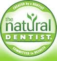 Image 2 of Natural Dentist Healthy Gum Peppermint Twist Tooth Paste 5 Oz