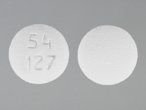 Famciclovir 125 Mg Tabs 30 By Roxane Labs.