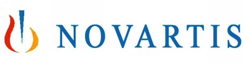 Image 1 of Fanapt 1 Mg Tabs 60 By Novartis Pharma.