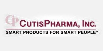 Image 0 of First Lansoprazole 3Mg/Ml 10 Oz Kit By Cutis Pharma