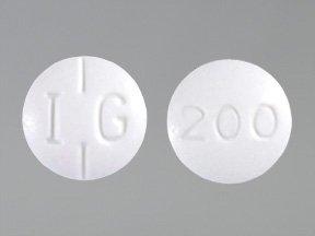 Fosinopril Sodium 10 Mg Tabs 90 By Camber Pharma.