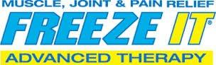 Image 2 of Freeze It Xtreme Ointment 4oz