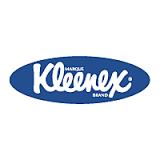 Image 2 of Kleenex Cottonelle Moist Wipes Refill 12x42 Ct