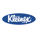 Image 2 of Kleenex Facial Tissue Upright 27 x 75 Ct
