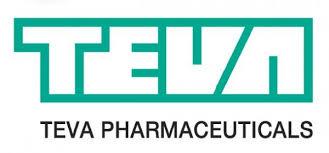 Image 1 of Gabitril 4 Mg Tabs 30 By Teva Pharma