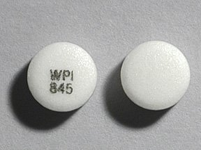 Glipizide ER 10 Mg Tabs 1000 By Actavis Pharma