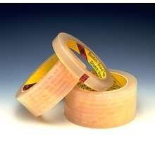 Scotch Prescription Label Tape 1.5 In x 72 Yd Boxed