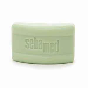 Sebamed Cleansing Bar Sensitive Skin 3.5 oz