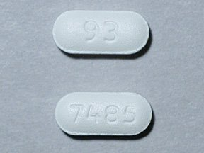 Granisteron Hcl 1Mg 2 Unit Dose Tabs By Teva Pharma