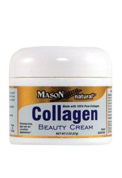 Image 0 of Collagen Beauty Cream 2oz by Mason