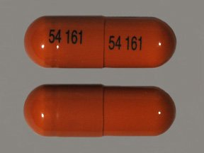 Imipramine Pamoate 150 Mg Caps 30 By Roxane Labs