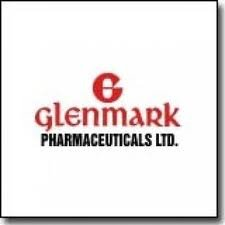 Image 1 of Indomethacin 25 Mg Caps 1000 By Glenmark Generics