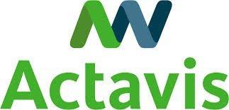 Image 1 of Lovastatin 10 Mg Tabs 500 By Actavis Pharma