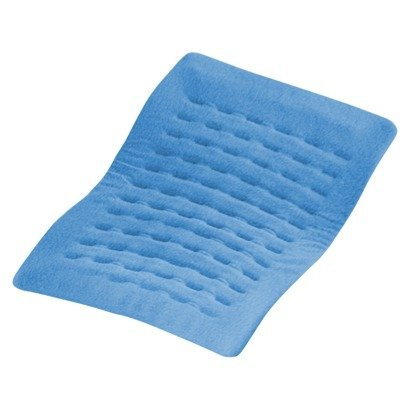 Image 0 of SoftHeat Ultra Moist Washable Heating Pad