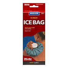 Image 0 of Mueller Ice Bag 9 Inch''