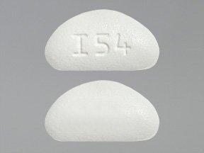 Naratriptan Hcl 2.5 Mg Tabs 9 By Heritage Pharma