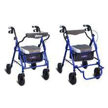 Image 0 of Airgo Walker Rollator Duo