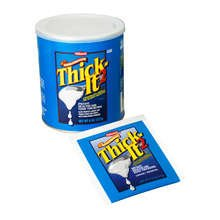 Thick-It 2 Instant Food Thickener 11 oz