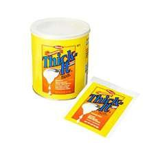 Thick-It 2 Instant Food Thickener Packets 20x.16 oz
