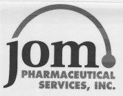 Image 1 of Ortho Micronor D-P 0.35 Mg 6x28 Tabs By J O M Pharma