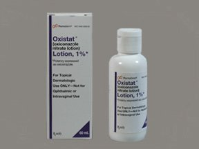 Image 0 of Oxsoralen Lotion 30 Ml By Valeant Pharma